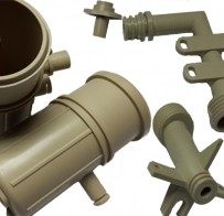 <center>Water Heater Components</center>